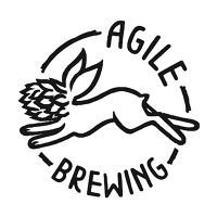 Agile Brewing logo