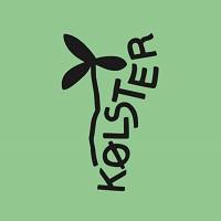 Kølster logo