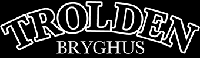 Trolden bryghus logo