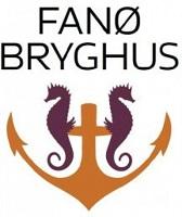 Fanø Bryghus logo