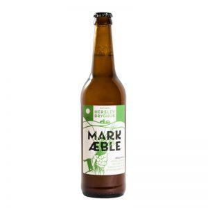 Mark_Æble_Sour_Herlsev_Bryghus