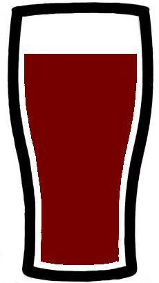 Øltype Kastaniebrun