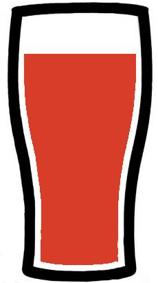 Øltype Kobberrød