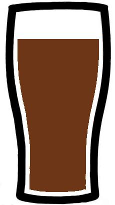Øltype Nøddebrun