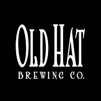 Old Hat Bewing Co. logo