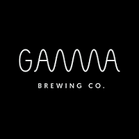 Gamma brewing øl