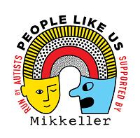 People Like Us Brewery logo