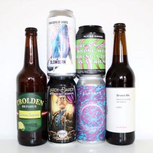 Værstgave_Specialøl_6_øl