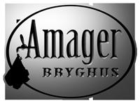 Amager Bryghus logo