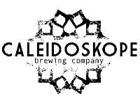 Caleidoskope Brewing Company logo