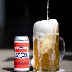 Extra_Natural_Pilsner_Gamma_Brewing