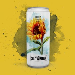 Helios_Session_IPA_Slowbrun_Brewing