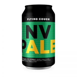 NV_PALE_ALE_Flying_Couch
