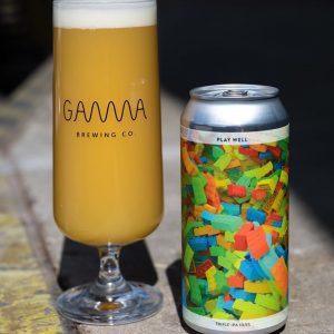 Play_Well_Triple_IPA_Gamma_Brewing