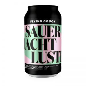 SAUER_MACHT_LUSTIG_Sour_Flying_Couch