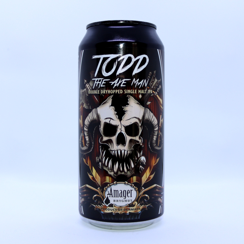 Todd_The_Axe_Man_IPA_Amager_Bryghus