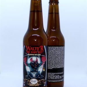 Walter_The_Baby_Bat_DIPA_Amager_Bryghus