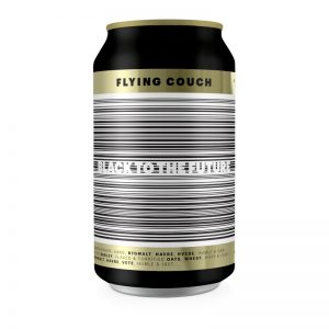 BLACK_TO_THE_FUTURE_Imperial_Stout_Flying_Couch