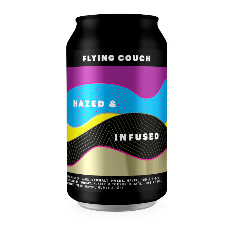 HAZED_AND_INFUSED_IPA_Flying_Couch