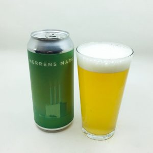 Herrens_Mark_Pilsner_Ølsnedkeren