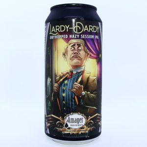 Lardy_Dardy_Session_IPA_Amager_Bryghus