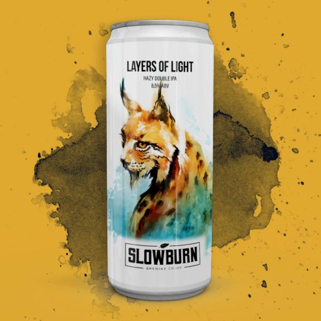 Layers_Of_Light_DIPA_Slowburn_Brewing
