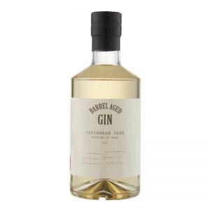 Barbados_Trolden_Gin