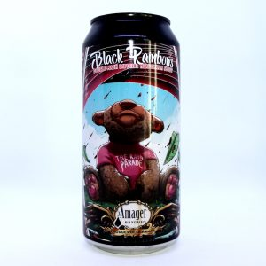 Black_Rainbows_Imperial_Stout_Amager_Bryghus