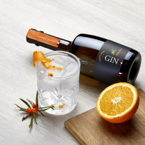 Copperpot_Gin_Havtorn_Trolden
