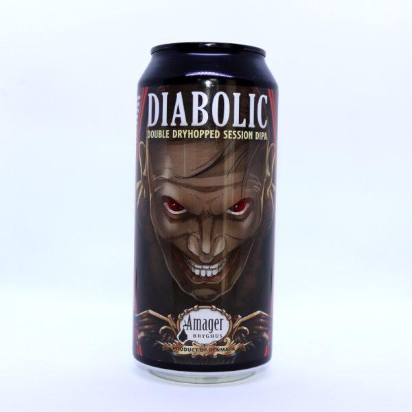 Diabolic_DIPA_Amager_Bryghus1