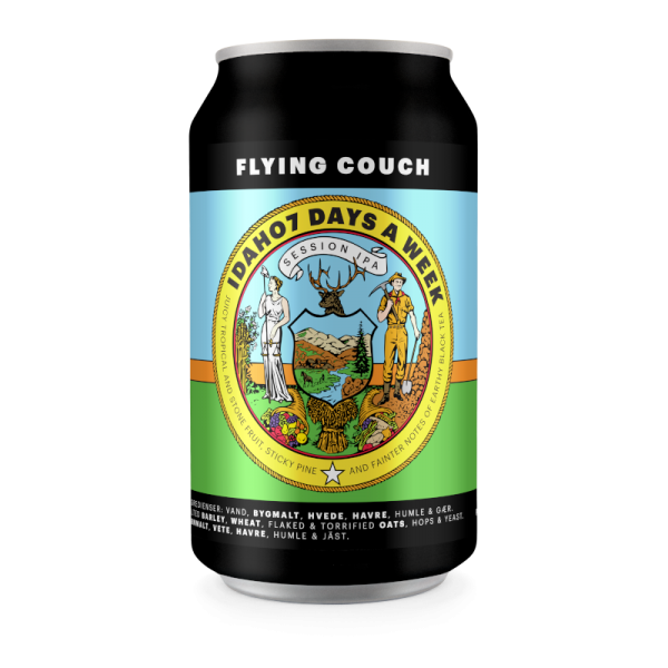 IDAHO7_DAYS_A_WEEK_Session_IPA_Flying_Couch