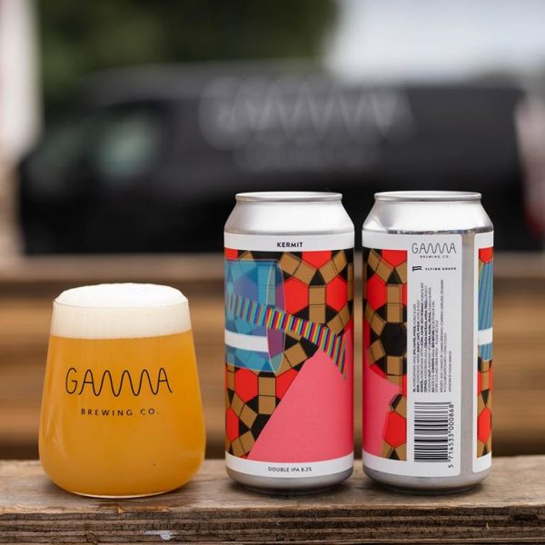 KERMIT_DIPA_Gamma_Brewing_Flying_Couch