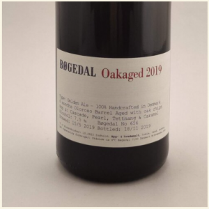 Oakaged_2019_Golden_Ale_Bøgedal