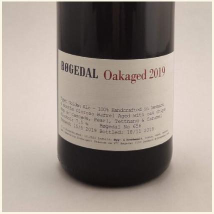 Oakaged_2019_Golden_Ale_Bøgedal
