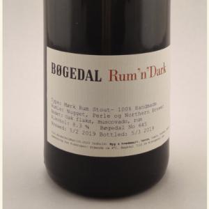 Rum'N'Dark_Stout_Bøgedal