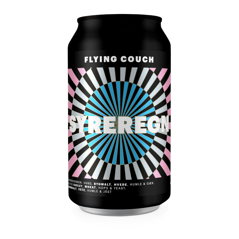 SYREREGN_IPA_Flying_Couch