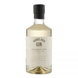 Trinidad_Trolden_Gin