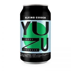 YUZU_CUCUMBER_Gose_Flying_Couch