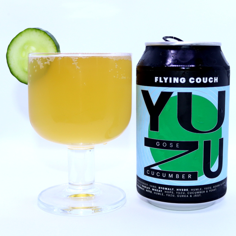 YUZU_CUCUMBER_Gose_Flying_Couch