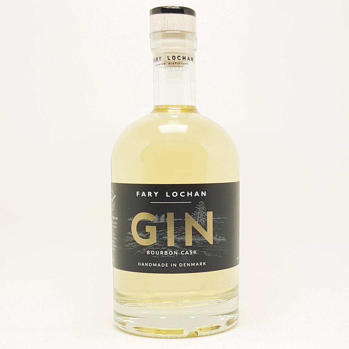 Bourbon_Gin_Fary_Lochan