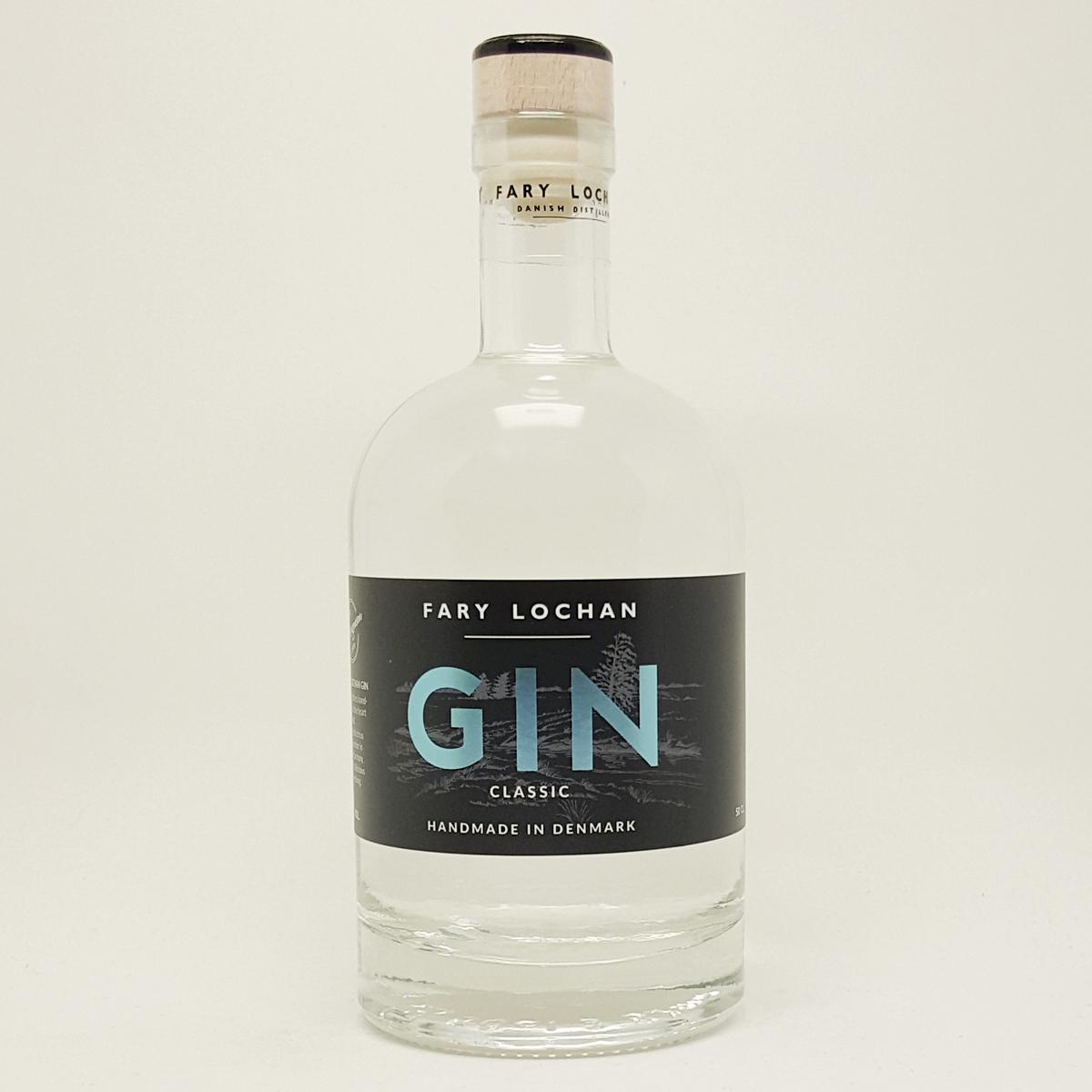 Gin_Classic_Fary_Lochan