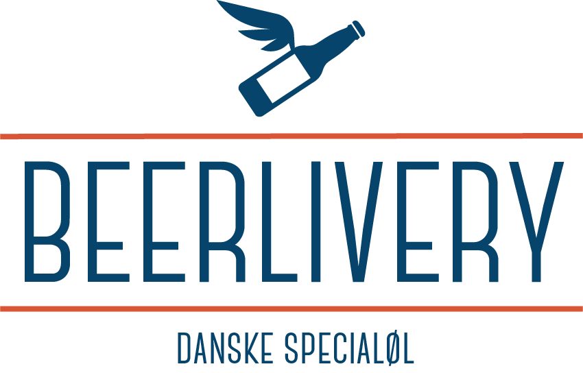 Logo Beerlivery