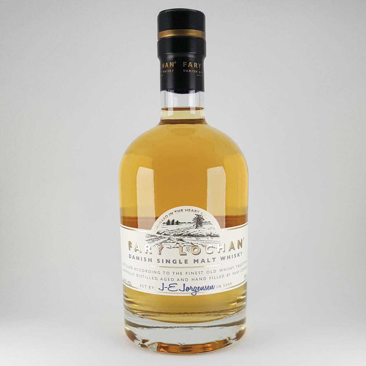 Whisky_Rum_Edition_Batch_02_Fary_Lochan