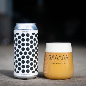 EXPANSE_SIPA_Gamma_Brewing