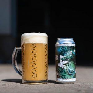 SUPERSTUDIO_DIPA_Gamma_Brewing