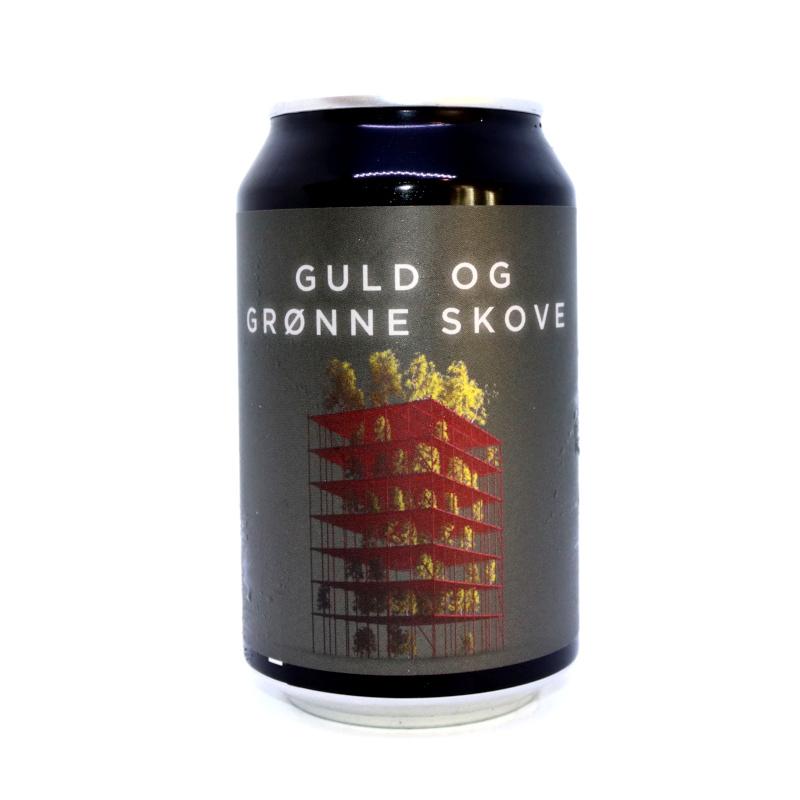Guld_og_Grønne_Skove_Imperial_Stout_Ølsnedkeren