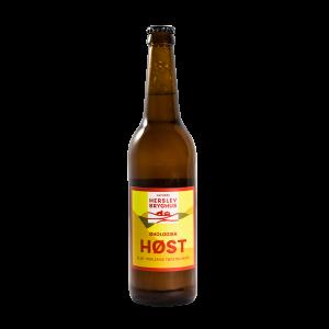 Høst_Saison_Herslev_Bryghus