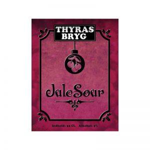 JuleSour_Sour_Thyras_Bryg