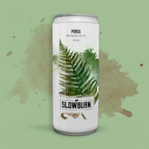 Ponga_IPA_Slowburn_Brewing