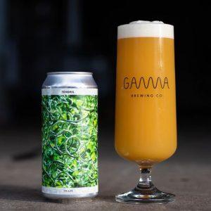 Tendril_IPA_Gamma_Brewing